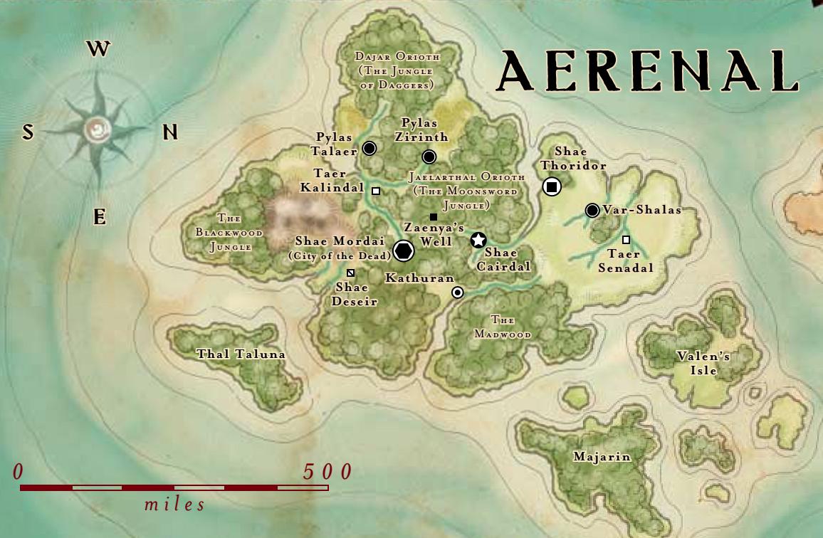 Aerenal%2001.png