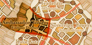 Sharn%20District%20-%20Ambassador%20Towers.png