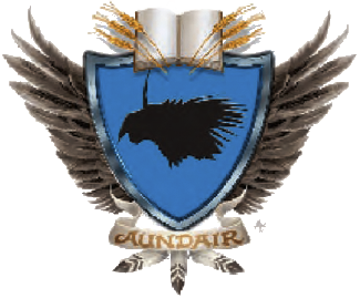 Crest%20-%20Kingdom%20of%20Aundair%2001.png