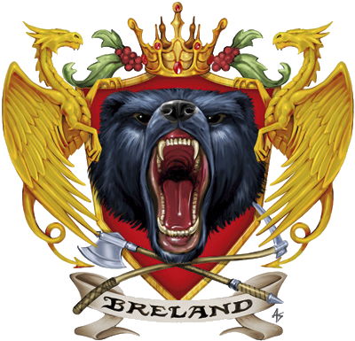 Crest%20-%20Kingdom%20of%20Breland%2001.png