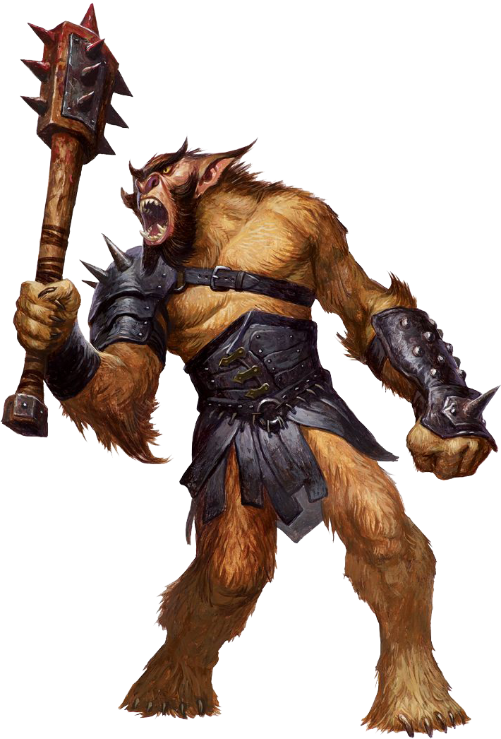 Bugbear%2001a.png