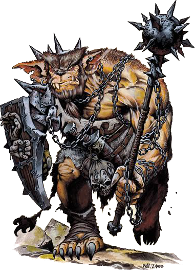 Goblinoids%20-%20Bugbear%2002.png