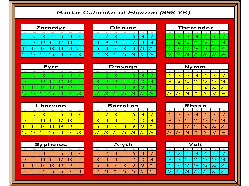 calendar_eberron.png