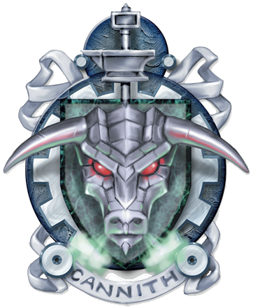 Crest%20%28transparent%29%20-%20House%20Cannith.png