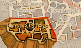 Sharn%20District%20-%20Cassan%20Bridge.png