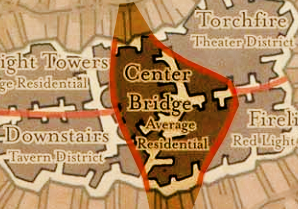 Sharn%20District%20-%20Center%20Bridge.png