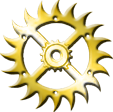 Icon%20%28subtype%29%20-%20Clockwork%2001.png