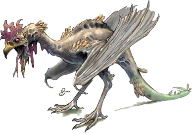 Cockatrice%2001a.png