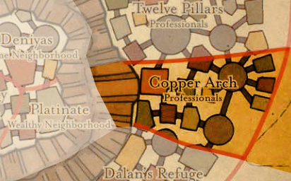 Sharn%20District%20-%20Copper%20Arch.png