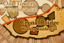 Sharn%20District%20-%20Crystal%20Bridge.png