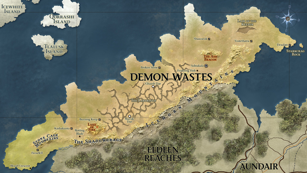 Demon%20Wastes%2002.jpg