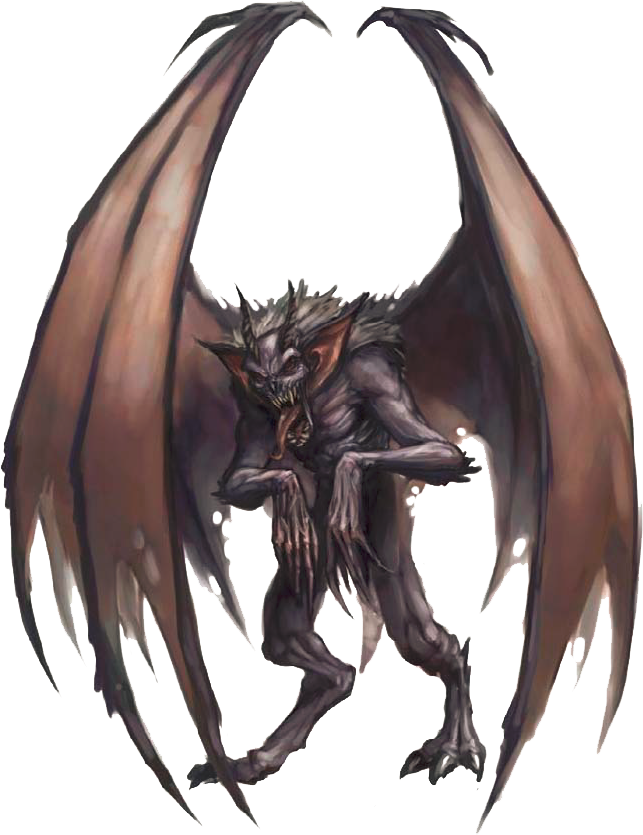 Demon%2C%20Nabasu%2001.png