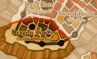 Sharn%20District%20-%20Dragon%20Towers.png