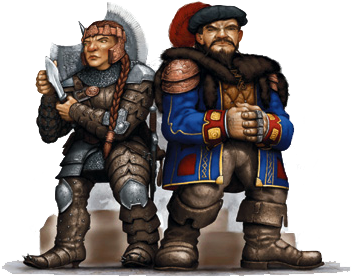 Dwarfs%2002a%20%28Mercantile%20%26%20Sophisticated%29.png