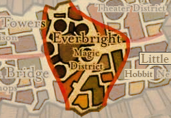 Sharn%20District%20-%20Everbright.png