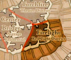 Sharn%20Districts%20-%20Firelight.png