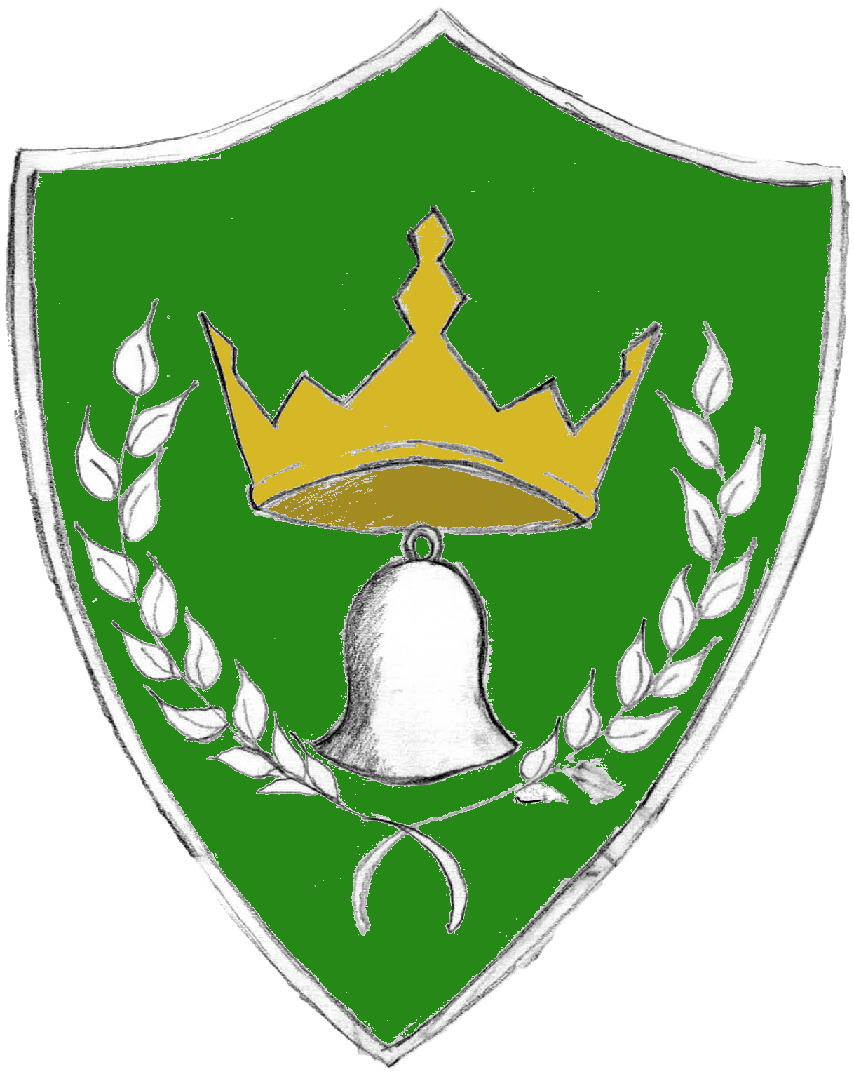 Crest%20-%20Kingdom%20of%20Cyre%2002%20%28personal%20test-edit%2C%20colors%20V1%29.png
