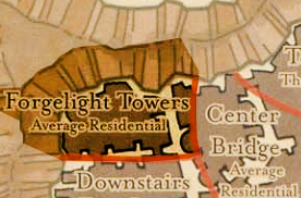 Sharn%20District%20-%20Forgelight%20Towers.png