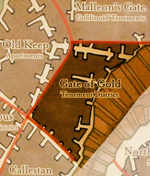Sharn%20District%20-%20Gate%20of%20Gold.png