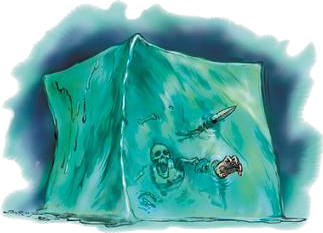Gelatinous%20Cube%2001a.png