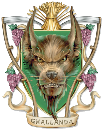 Crest%20%28transparent%29%20-%20House%20Ghallanda.png