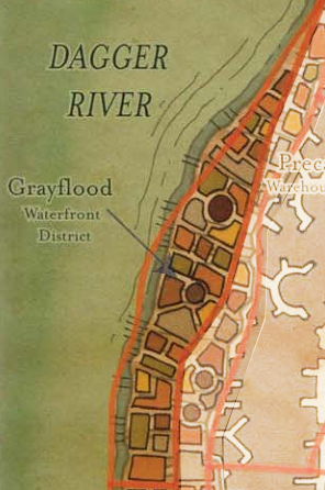 Sharn%20District%20-%20Grayflood.png