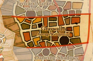Sharn%20District%20-%20Graywalls.png