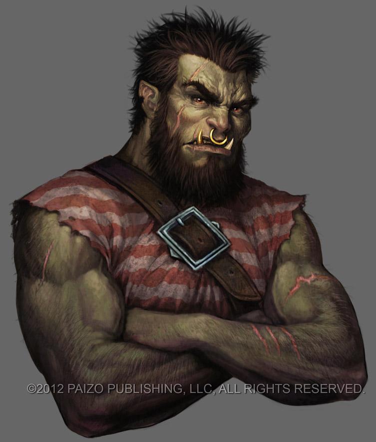 Half-Orc%2013.jpg