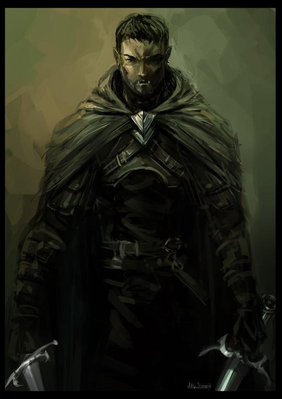 Half-Orc%2026.jpg