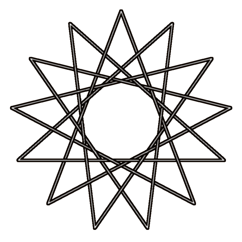 Thirteen-pointed%20star%2009%20%28by_zsantz%29.png