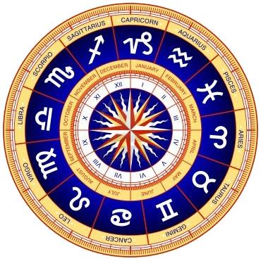 Zodiaxc%20wheel%2001.png