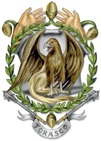 Crest%20%28transparent%29%20-%20House%20Jorasco.png