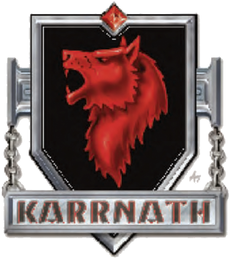 Crest%20-%20Kingdom%20of%20Karrnath%2001.png