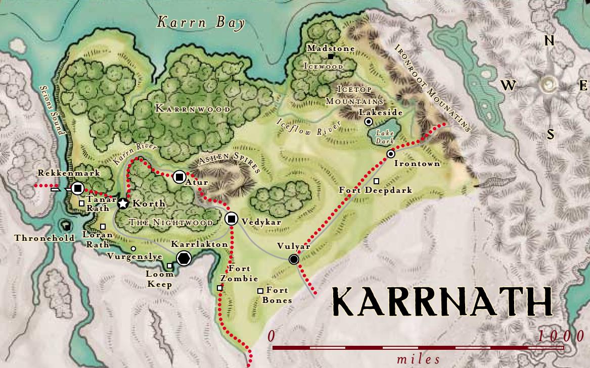 Karrnath%2001.png