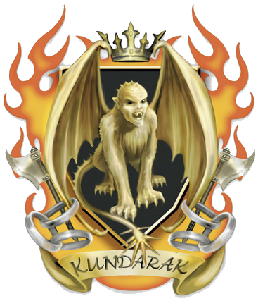 Crest%20%28transparent%29%20-%20House%20Kundarak.png