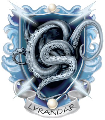 Crest%20%28transparent%29%20-%20House%20Lyrandar.png