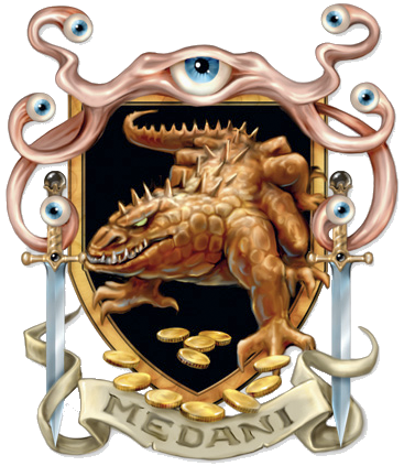 Crest%20%28transparent%29%20-%20House%20Medani.png