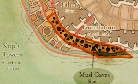 Sharn%20District%20-%20Mud%20Caves.png
