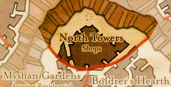 Sharn%20District%20-%20North%20Towers.png