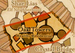 Sharn%20District%20-%20Oak%20Towers.png