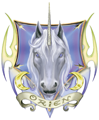 Crest%20%28transparent%29%20-%20House%20Orien.png