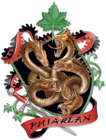 Crest%20%28transparent%29%20-%20House%20Phiarlan.png