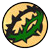 Icon%20-%20Creature%20Type%20Plant.png