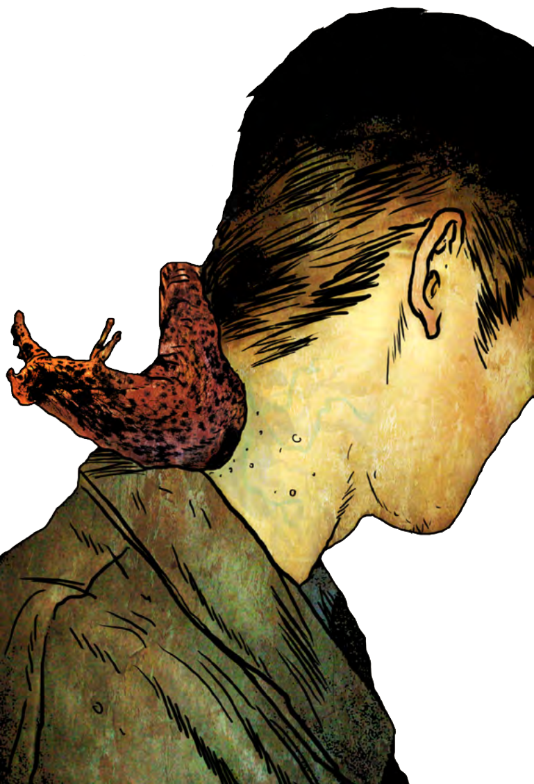 Psionic%20-%20Puppeteer%2C%20Basic%2001.png