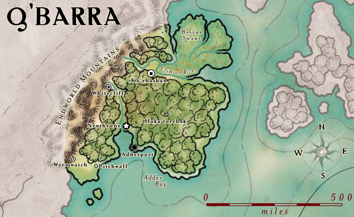 Q%27Barra%2001.png