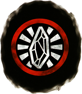 Crest%20-%20Seal%20of%20Riedra.png