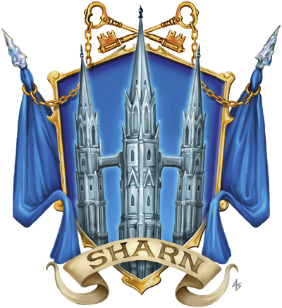 Crest%20-%20City%20of%20Sharn%2001.png