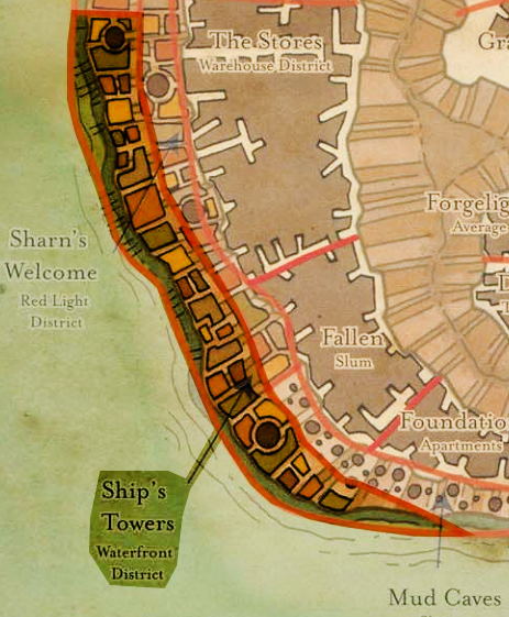 Sharn%20District%20-%20Ship%27s%20Towers.png