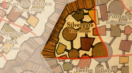 Sharn%20District%20-%20Silvergate.png