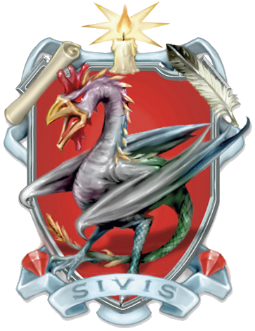 Crest%20%28transparent%29%20-%20House%20Sivis.png